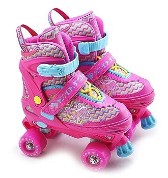 best kids roller skates