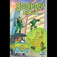 Scooby-Doo Team-Up (2013-) Vol. 5 (English Edition)