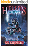 Helen's Daimones (Dyscrasia Fiction Book 2)