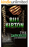 The Darkness (The Jack Carston Mysteries Book 3)