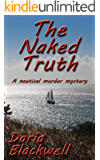 The Naked Truth: A nautical murder mystery