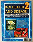 Aquascape - Koi Health and Disease (Release 2) - By Dr. Eric Johnson