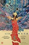 Kabuki Omnibus Volume 3
