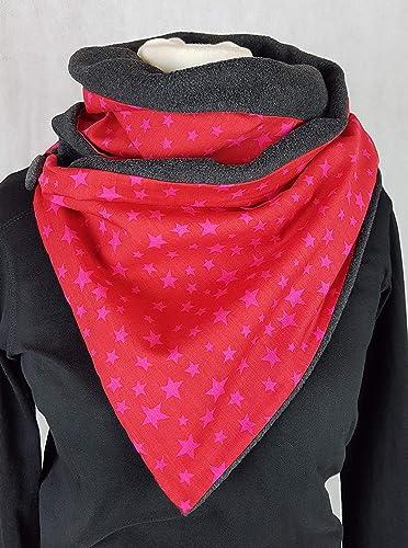 Rock Pusteblumen dandelion handmade elastisch S M L XL XS Jersey L/öwenzahn DIY