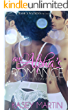 An Alpha's Romance: A Valentine's Day Novella (English Edition)