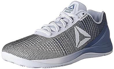 24b40be8dd75 Reebok Women s Crossfit Nano 7.0 Sneaker (5