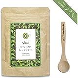 Il tè verde Matcha–Green Tea Matcha Powder 100g Japanese Ceremonial
