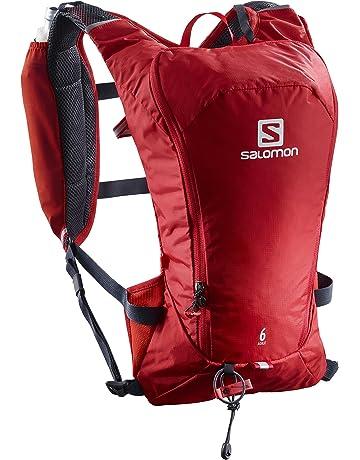 619c107fbeb Salomon Lightweight Racing Backpack
