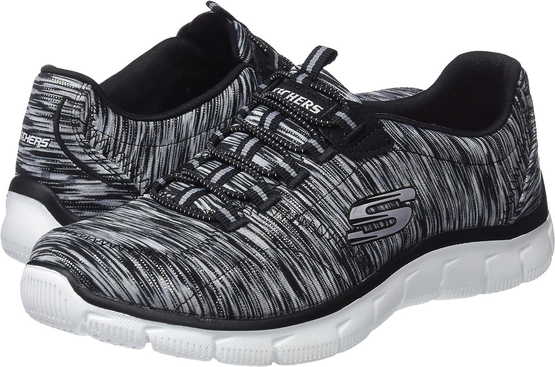 zapatos skechers 2018 new westminster nueva york