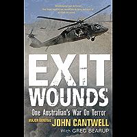Exit Wounds: One Australian's War On Terror