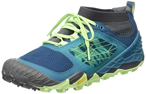 Merrell All Out Trail Running Shoe