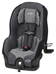 Top 15 Best Car Seats For Small Cars (2020 Reviews & Buying Guide) 9