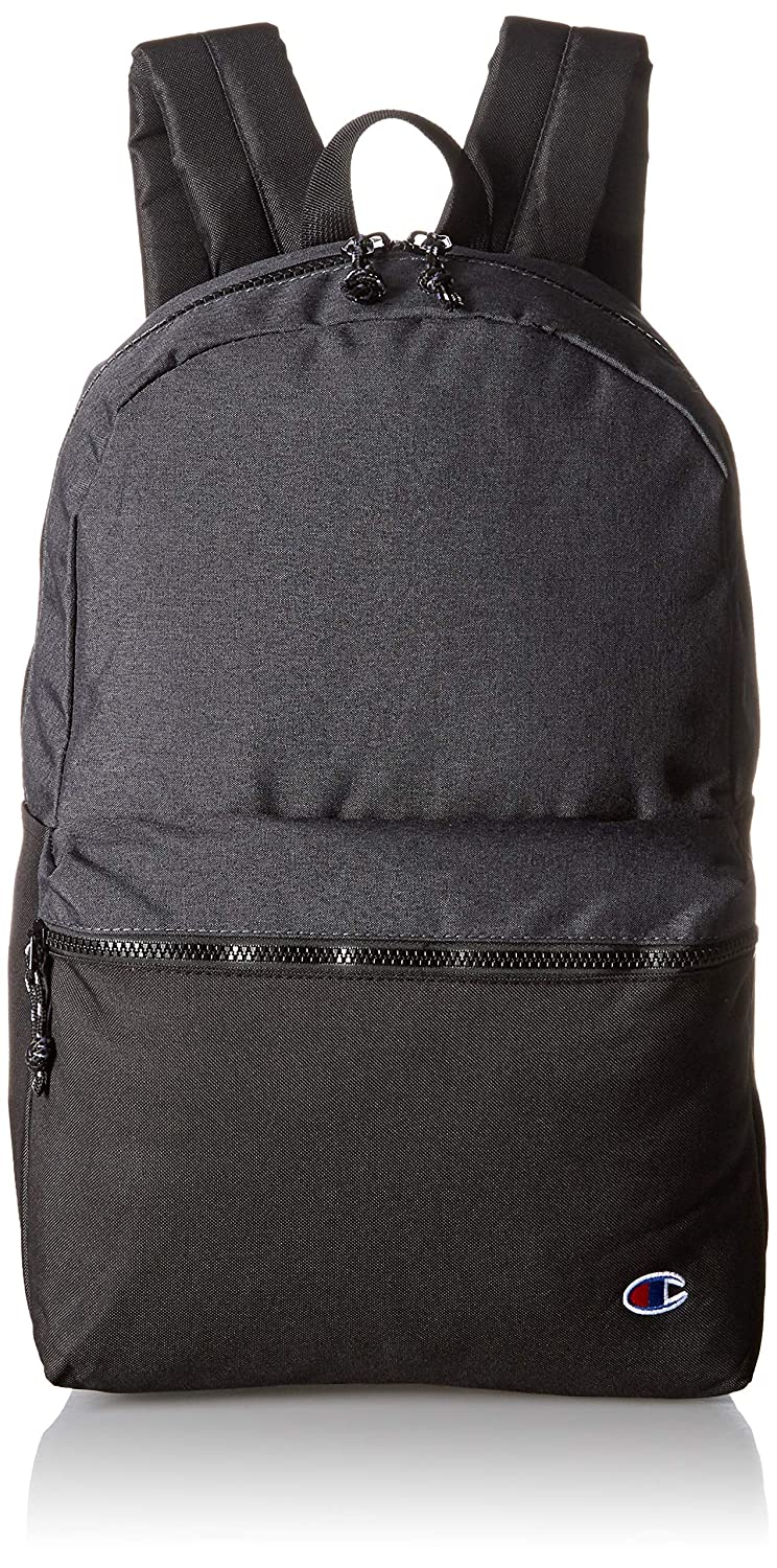 Champion Unisex Forever Champ Ascend Backpack