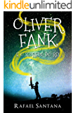Oliver Fank e o Segredo do Rei