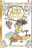 The Golden Sands: Book 7 (Evie's Magic Bracelet)