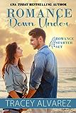 Romance Down Under: New Zealand Romance Starter Set (English Edition)