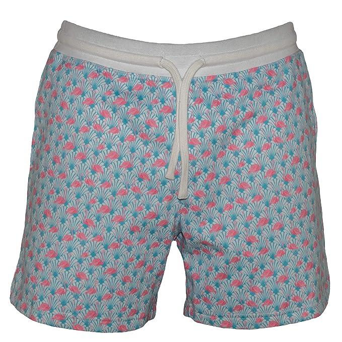 Amazon.com: Meripex Apparel - Pantalones cortos para hombre ...
