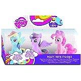 My Little Pony Bath Figures …