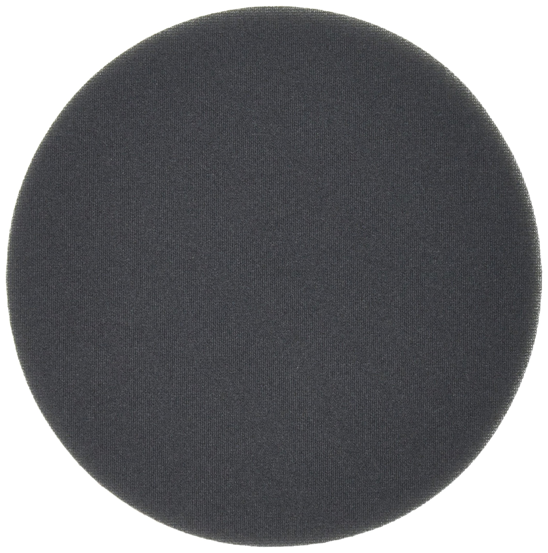 Mirka Abralon 6 Inch Foam Grip Disc 360G - Box of 20 by Mirka