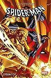 SPIDER-MAN : DIFFAMATION