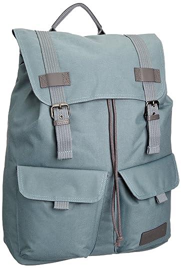 Eastpak Unisex-Adult Klosser Backpack - EK46120F Light Blue  Amazon.co.uk   Luggage