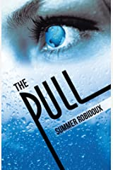 The Pull Kindle Edition