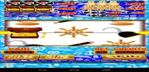 Slots Sing Hooks Keys by Empire Rewards Mobile