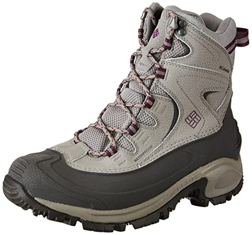 Buy Columbia Women's Boots at Amazon.in