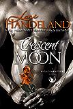 Crescent Moon (Nightcreature Book 4)