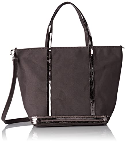 VIDA Statement Bag - Emma by VIDA rVfEkOa
