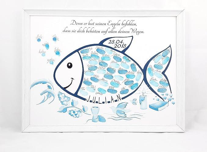 Ziemlich Farbbuch Fisch Galerie - Framing Malvorlagen ...