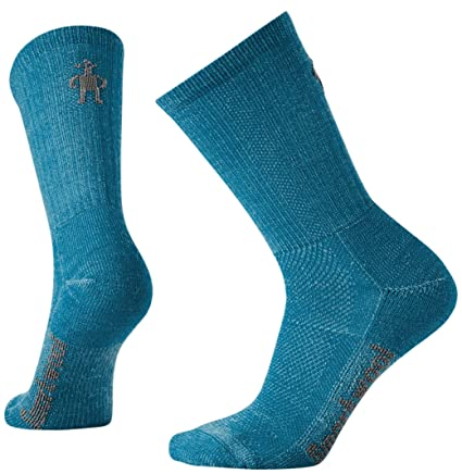 Smartwool PhD Outdoor Ultra Light Crew Socks - Unisex free shipping sneakernews TyFIAgB2a