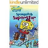 SpongeBob SuperStar (SpongeBob SquarePants)