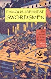 Famous Japanese Swordsmen: The Period of Unification