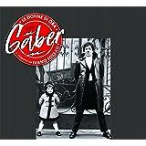 Le Donne di Ora [Vinile Colorato Rosso 180 gr.] (Edizione Numerata Esclusiva Amazon.it)