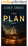 The Plan (The Jackson Lowery Trilogy Book 1)