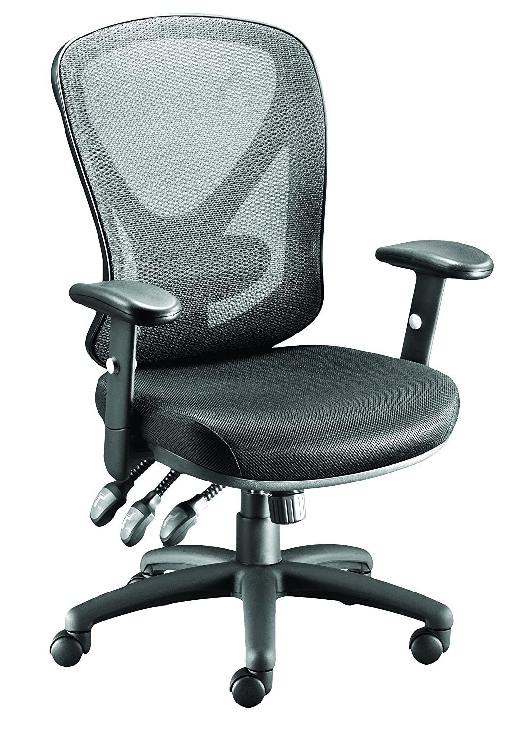 chair scheme size ficmax high desk ergonomic of fice back chairs office gaming vs amazon