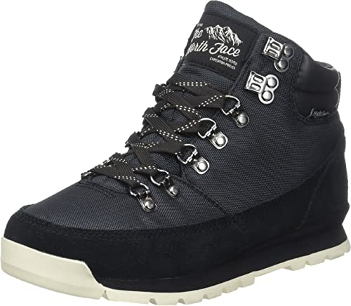 Cheap The North Face Womens Back to berkeley II Hiking Boots