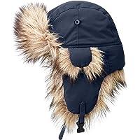 Fjällräven Unisex's Nordic Heater Hat