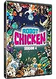 Robot Chicken - Season 4 [Adult Swim] [DVD] [2010]