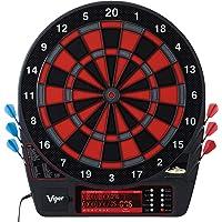 Viper Specter Bilingual Electronic Soft-Tip Dartboard