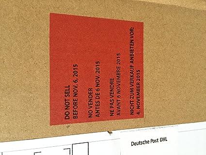 Juggernaut Mini Kühlschrank : Call of duty: black ops 3 juggernog edition playstation 4: amazon.de