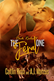 The Feral One (Pack Rules Book 4)