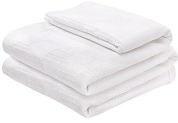 Image result for bedding blanket