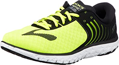 Brooks Pureflow 6, Zapatos para Correr para Hombre: Brooks: Amazon ...