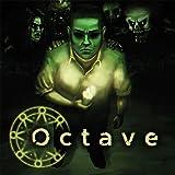 Octave [Download]
