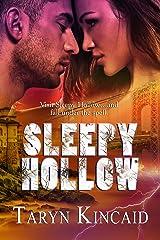 Sleepy Hollow Kindle Edition
