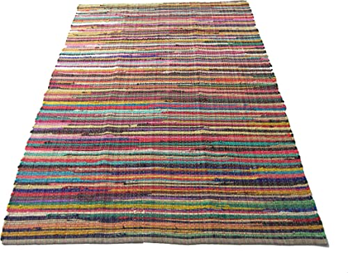 Chardin Home Wool Area Rug