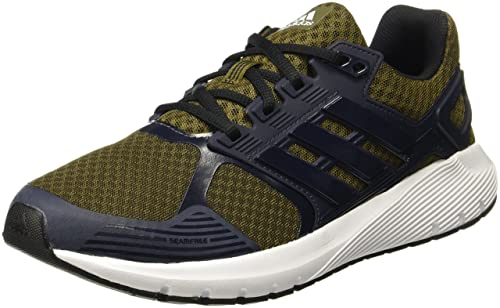 Adidas Men s Duramo 8 M Running Shoes  Buy Online at Low Prices in ... a15b1cd8a4b