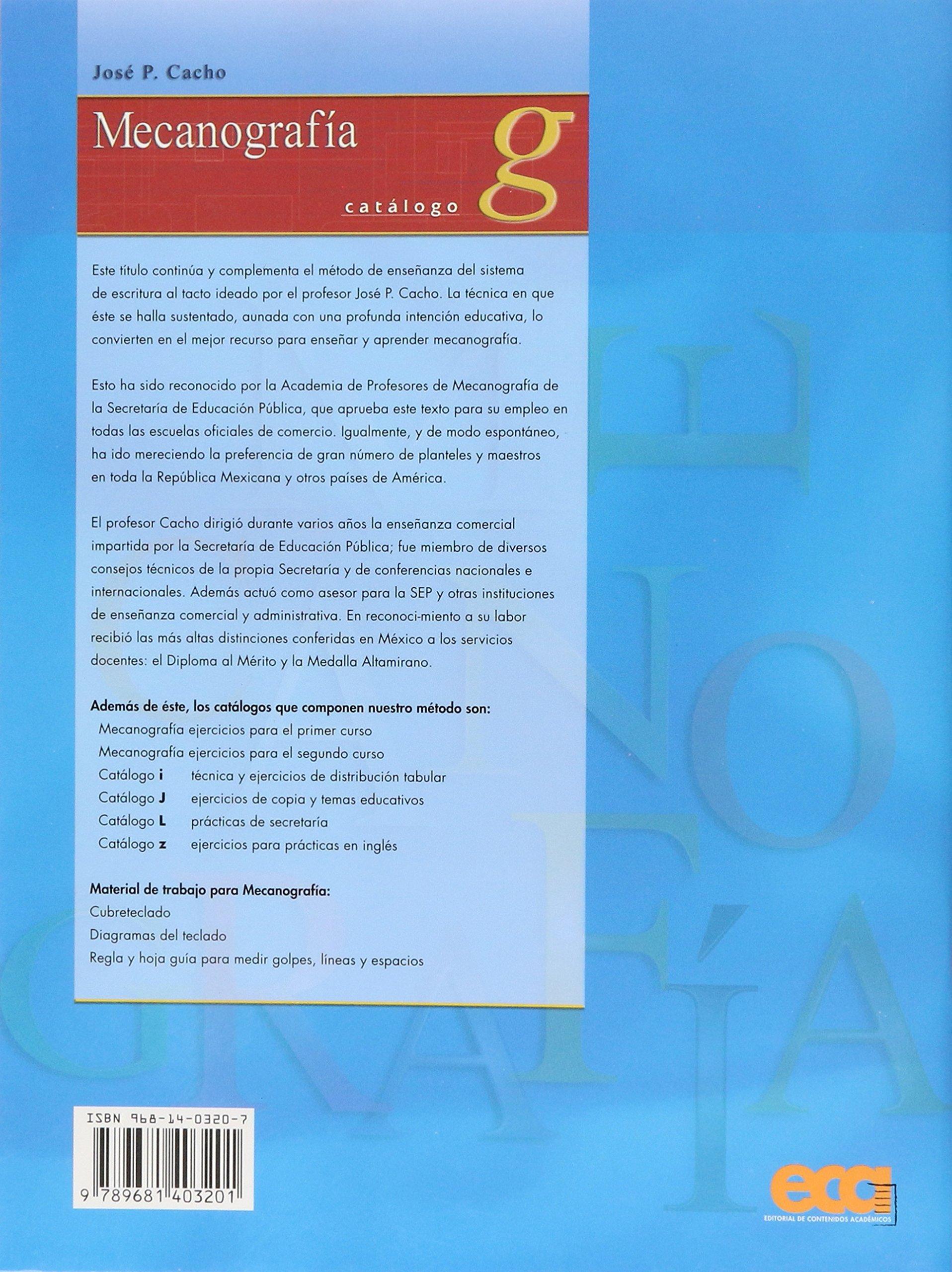Único Reanudar Servicio De Mecanografía Galería - Colección De ...